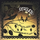 Here I Go Impossible Again (Pocket Orchestra Club Mix) / All This Time Still Falling Out of Love/Erasure