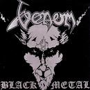 Black Metal/Venom