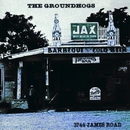 3744 James Road (The HTD Anthology)/The Groundhogs
