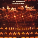 Basket of Light/Pentangle