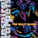 The Beast Inside/Inspiral Carpets