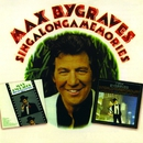 Singalongamemories/Max Bygraves