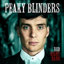 Red Right Hand (Theme from 'Peaky Blinders')/Nick Cave & The Bad Seeds