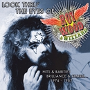 Look Thru' the Eyes of Roy Wood & Wizzard - Hits & Rarities, Brilliance & Charm... (1974-1987)/Roy Wood & Wizzard