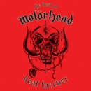 Deaf Forever: The Best of Motörhead/Motörhead