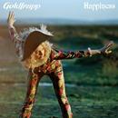 Happiness/Goldfrapp