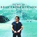 The Best of Bruce Dickinson/Bruce Dickinson