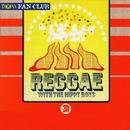 Reggae with The Hippy Boys/The Hippy Boys