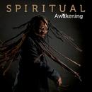 Awakening/Spiritual