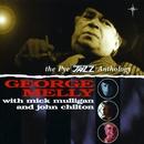 The Pye Jazz Anthology/George Melly