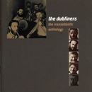 The Transatlantic Anthology (Live)/The Dubliners
