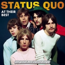 Status Quo At Their Best/Status Quo