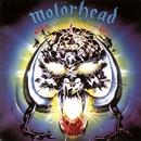 Overkill (Bonus Track Edition)/Motörhead