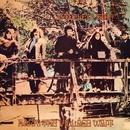 Hark! The Village Wait/Steeleye Span