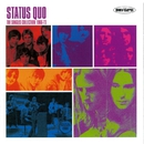 Singles Collection 66-73/Status Quo