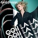 Ooh La La (When Andy Bell Met Manhattan Clique Remix)/Goldfrapp