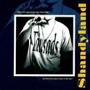 Shandyland/The Tansads