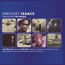 Reasoning With the Almighty/Gregory Isaacs