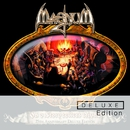 On a Storyteller's Night (25th Anniversary Deluxe Edition)/Magnum