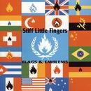 Flags and Emblems (Bonus Track Edition)/Stiff Little Fingers