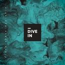 Eighteen (Apres Remix)/Dive In
