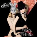 Strict Machine/Goldfrapp