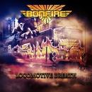 Locomotive Breath/Bonfire