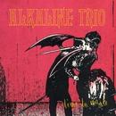 Time To Waste/Alkaline Trio
