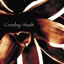 Crosby & Nash/Crosby & Nash