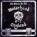 No Sleep At All (Bonus Track Edition)/Motörhead