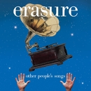 Other People's Songs/Erasure