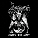Kissing the Beast/Venom