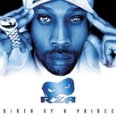 Birth of a Prince/RZA