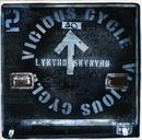 Vicious Cycle/Lynyrd Skynyrd