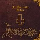 At War With Satan (Bonus Track Edition)/Venom