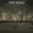 The Road (Original Film Score)/Nick Cave & Warren Ellis