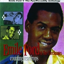 Counting Teardrops (The Pye/Piccadilly Anthology)/Emile Ford & The Checkmates