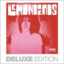 Lemonheads/The Lemonheads
