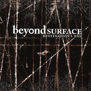 Destination's End/Beyond Surface