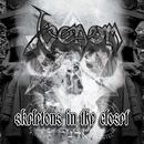 Skeletons In the Closet/Venom