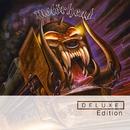 Orgasmatron (Deluxe Edition)/Motorhead