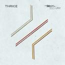 Beggars/Thrice