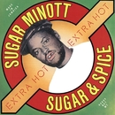 Sugar & Spice (Extra Hot)/Sugar Minott