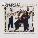 Originals/The Dubliners