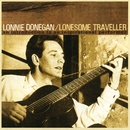 Lonesome Traveller/Lonnie Donegan