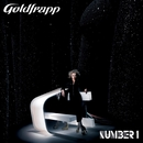 Number 1/Goldfrapp