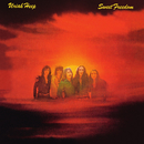 Sweet Freedom (Expanded Deluxe Edition)/Uriah Heep