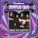 Down the Dustpipe/Status Quo