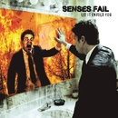 Let It Enfold You/Senses Fail