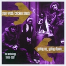 Going Up, Going Down... The Anthology 1968-2001/Stan Webb & Chicken Shack
